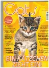 our Cats   Ausgabe  6/15