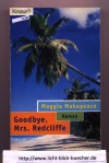Goodbye, Mrs. RedcliffeMaggie Makepeace