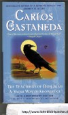 The Teachings of Don Juan A Yaqui Way of Knowledge  Carlos Castaneda