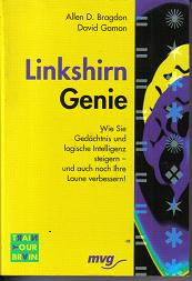 Linkshirn Genie	Allen D.Bragdon/ David Gamon