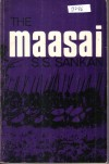 The maasaiS.S. Sankan