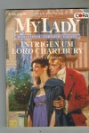 MY LADY Band 129 Intrigen um Lord Charlbury JANET EDMONDS
