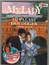 MY LADY Band 74 Im Palast des Dogen BARBARA HAZARD