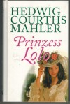 6: Prinzess Lolo Hedwig Courths-Mahler