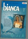 biANCA Band 1212Es geschah in Las Vegas Elizabeth Sinclair