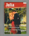 Julia  Band 2004   Liebesintrige im Herrenhaus CATHY WILLIAMS