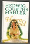 2: Hexengold Hedwig Courths-MahlerHexengold Hedwig Courths-Mahler