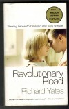 Revolutionary RoadRichard Yates
