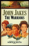 The warriorsJOHN JAKES