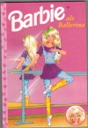 Barbie als Bellerina