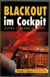 Blackout im CockpitJohn J. Nance